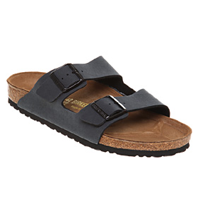 مذل کفش های تابستانی جدید