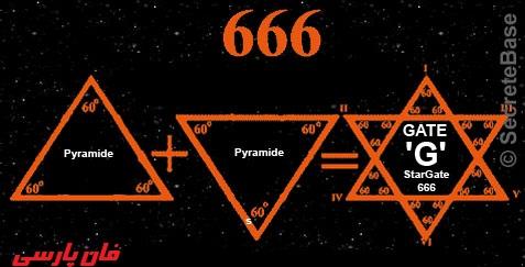 شیطان پرستی عکس